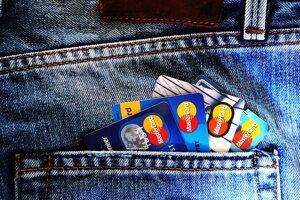 ako nastaviť inkasné platby kartou cez GoPay v BiznisWebe